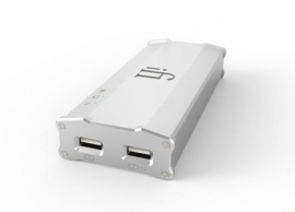 IFI 