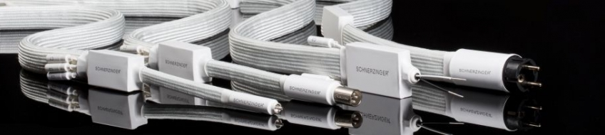 Interconnect Cable - XLR